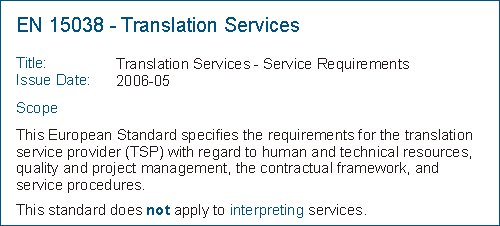 EN15038_Translation_Services