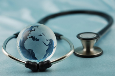medical proofreading services