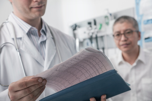 Medical Validation South Africa
